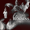 dannysgirlsg1: (DV - Love Remains)