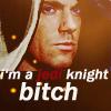 dannysgirlsg1: (Danny - Jedi Knight)