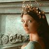 dannysgirlsg1: (Tudors - Anne)