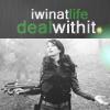 dannysgirlsg1: (Vala - Win At Life)