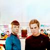 dannysgirlsg1: (ST - Kirk and Spock)