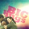 dannysgirlsg1: (SG-1 - Big Hugs)