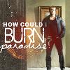 dannysgirlsg1: (Jimmy - Burn Paradise)