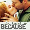 dannysgirlsg1: (Michael - Mistletoe Loved Me)