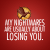 dannysgirlsg1: (HG - Peeta Nightmares)