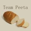 dannysgirlsg1: (HG - Team Peeta)