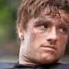 dannysgirlsg1: (HG - Peeta (Josh))