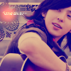 Jade★: Kibum // dream sequence