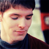 ext_270953: Merlin