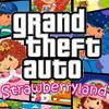 beckerbuns: GTA Strawberryland (GTAstrawberryland)