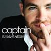 galor5: (chris - captain kirk)