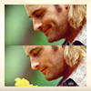 toomuchfood: ([lost] Sawyer)