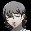 thousand_curses: (goddess izanami)