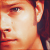apiecemissing: (Sam Winchester)