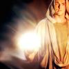 lilyleia78: Ascended Daniel Jackson in robe (SG1: Daniel ascended)