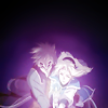 possiblyevil: luc and sarah from suikoden iii (love never dies)