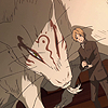 bookgroper: Natsume and Madara (Default)