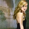 buffy_grrl: (Buffy)
