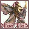 miss_tish: Fairy (Default)