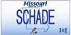 schadenfreude: (license)