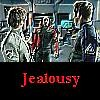 lilyleia78: Jack, Sky and Dru captioned Jealousy (SPD: Jealousy)