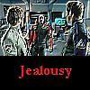 lilyleia78: Jack, Sky and Dru captioned Jealousy (SPD: Jealousy)