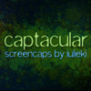 captacular: (Default)