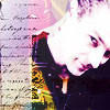 fenderlove: James Marsters with Romeo and Juliet quote over it. (James Marsters, James!, Romeo and Juliet)
