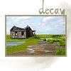 btfl_decadence: (Decay)