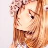 greenhouseflower314: (it's a little crooked)