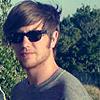 rainpuddle13: (brit pack - bobby sunglasses)