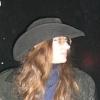 aikin: (Шляпа)