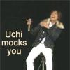eitokun: (内 | Uchi mocks you!)