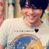 eitokun: (翼 | Rainbow smileyface <3)