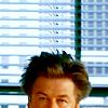 doctorenalaska: (30Rock   Magic Jack's hair)
