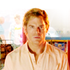 doctorenalaska: (Dexter | Dexter)