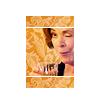 doctorenalaska: (AD | Lucille winks)