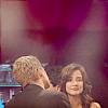 doctorenalaska: (HIMYM | Barney/Robin)