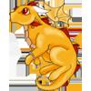 edeniade: (Dragon chibi)
