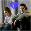 veiledndarkness: (Bobby & Jack)
