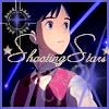 rashuko: (Howl's Moving Castle :: Stars)