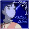 rashuko: (Howl's Moving Castle :: Falling Stars)