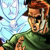 bedeviledspider: ([R] back off magic boy)
