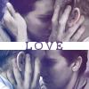 chamilet: (BBM Love)
