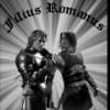 chamilet: (Filius Romanus)