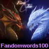 chamilet: (fandomwords100dragons)