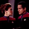 chamilet: (Janeway & Chakotay)