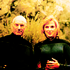 chamilet: (Picard & Crusher)