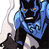 scarabsuited: (❝did you seriously just do that❞)