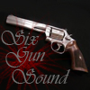 sixgunsound: (six gun) (Default)